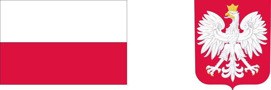 godło-i-flaga-RP.jpeg