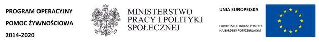 POPZ-logotyp.jpeg
